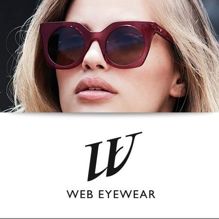186555455fb5a Web Eyewear - Bottega Eyewear - designer spectacles